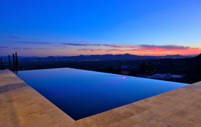 infinity-edge-pool-image
