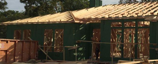 construction-admin-image-house