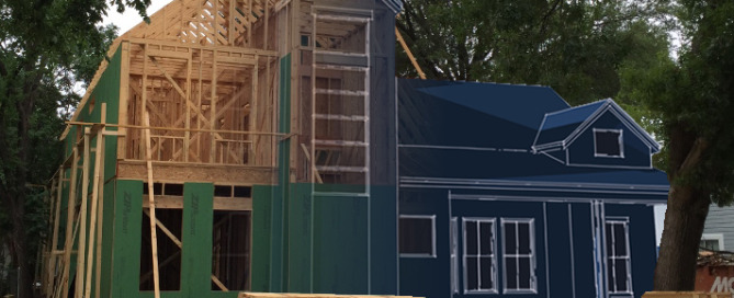 modern-farmhouse-construction-post1