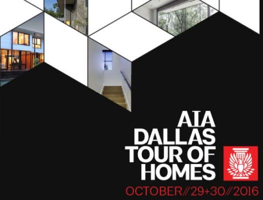 2016-aia-dallas-home-tour