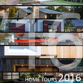 2016-aia-home-tour-graphic