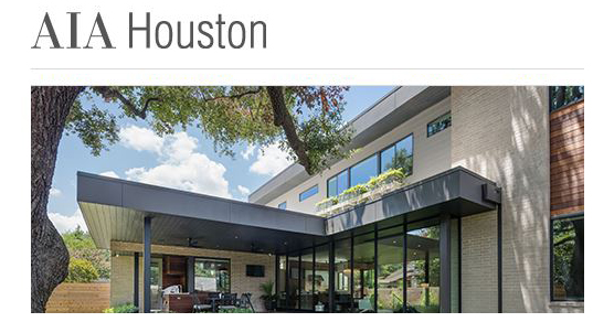 2016-aia-houston-home-tour