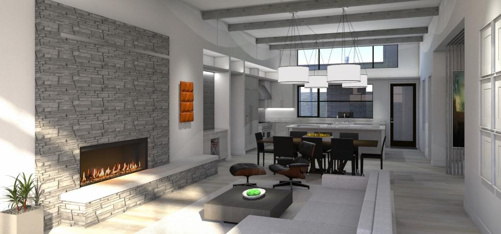 Modern-farmhouse-living-room-image