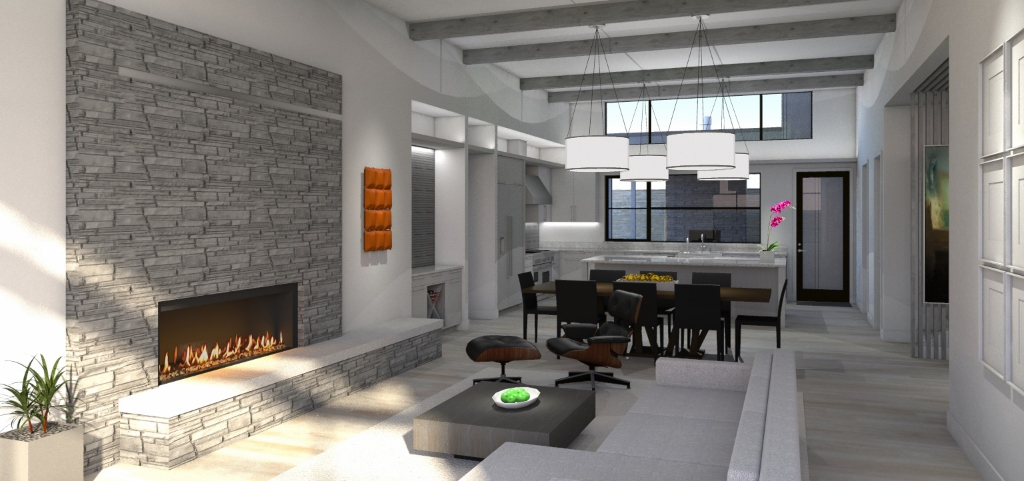 Living-room-rendering-image