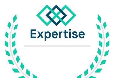 expertise-dot-com-image