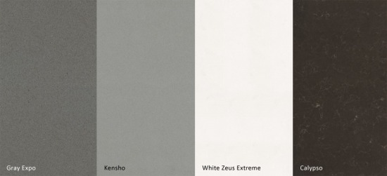 four_silestone_colorways_image
