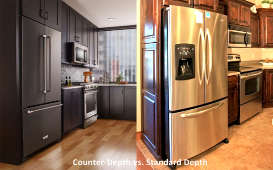refrigerator_depth_images