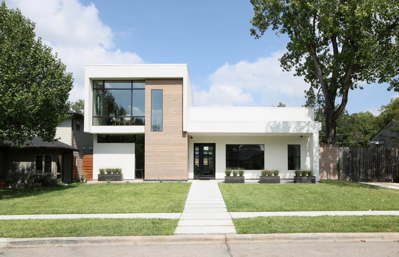 ribbon-house-front image-1