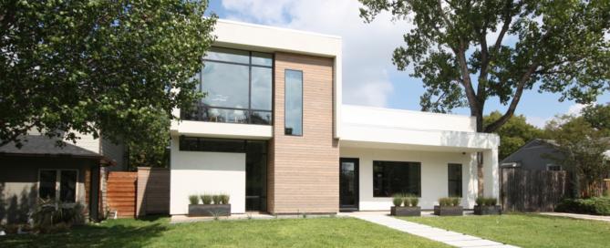ribbon-house-front image-2