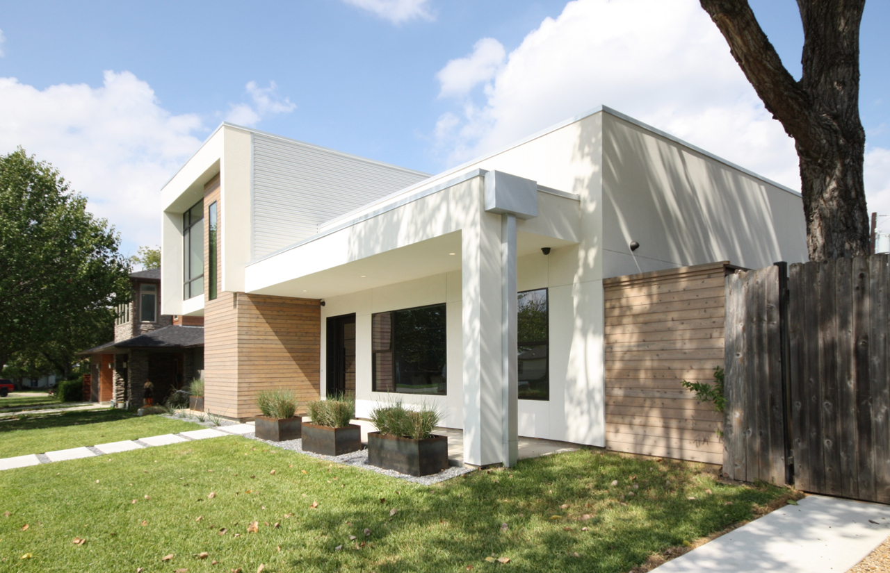 ribbon-house-front image-3
