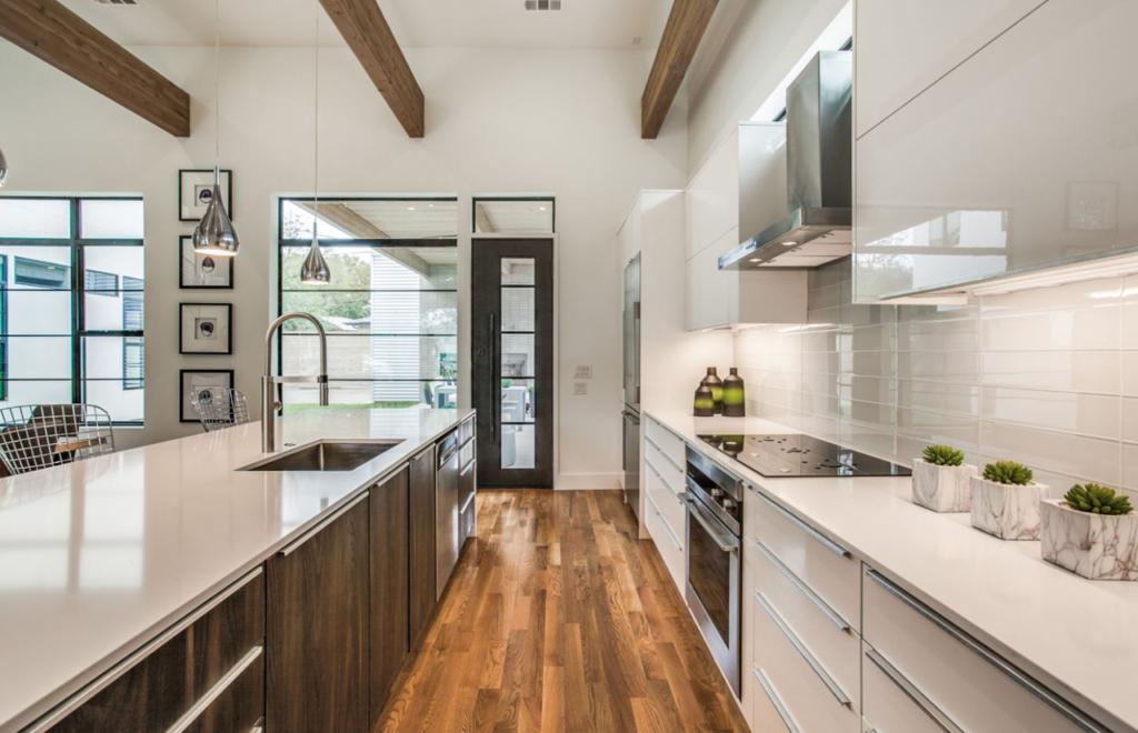 ribbon-house-kitchen-image1