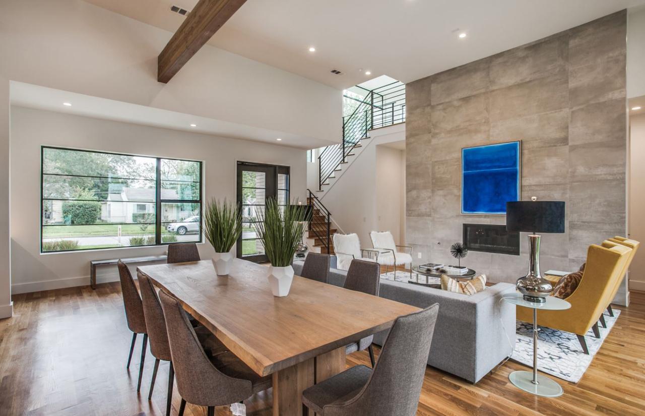 ribbon-house-livingroom-image1