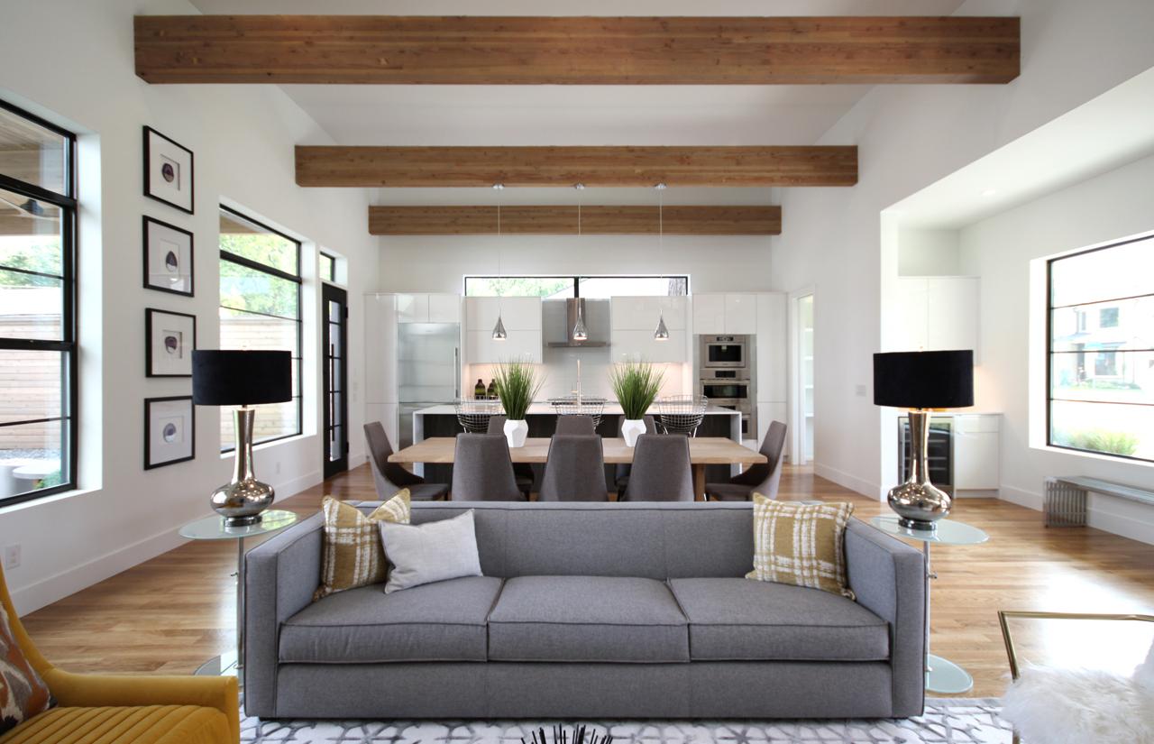 ribbon-house-livingroom-image3