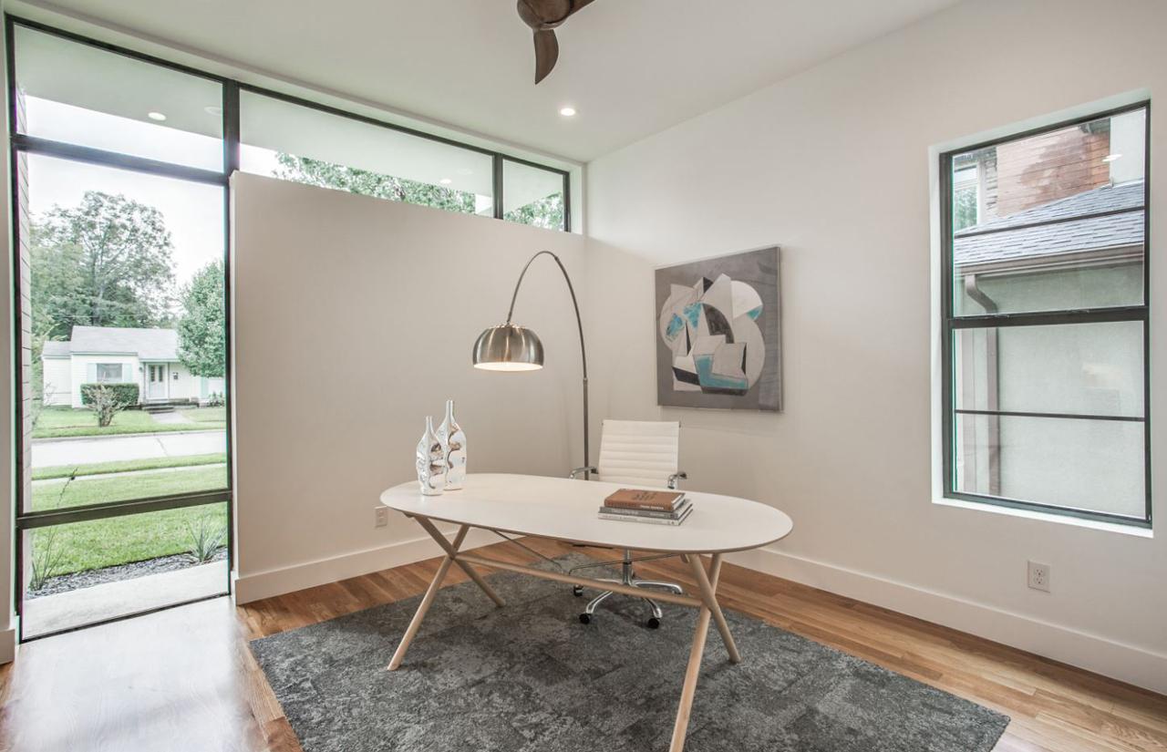 ribbon-house-office-image1