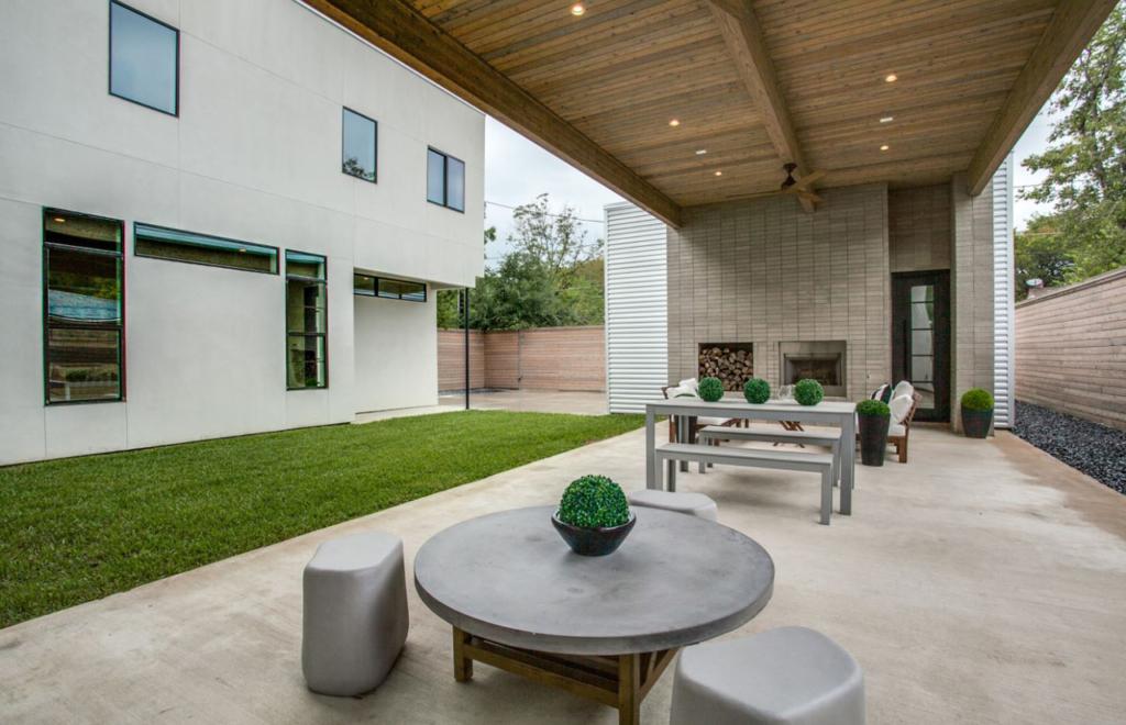 ribbon-house-patio-image1