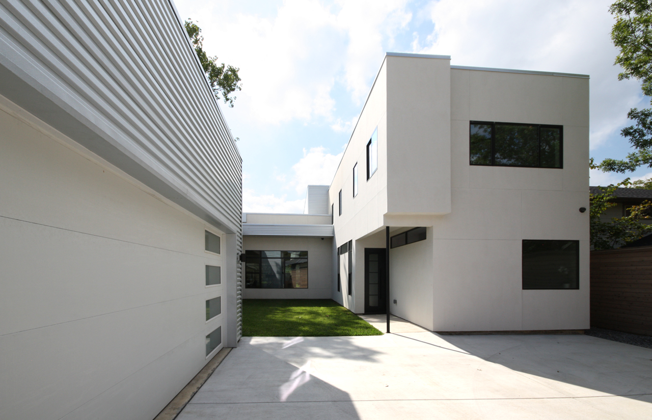 ribbon-house-rear-image1