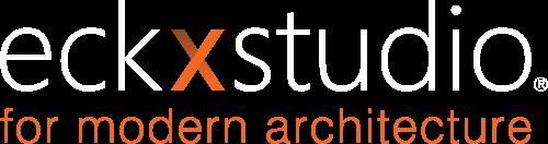 Eckxstudio Logo Image