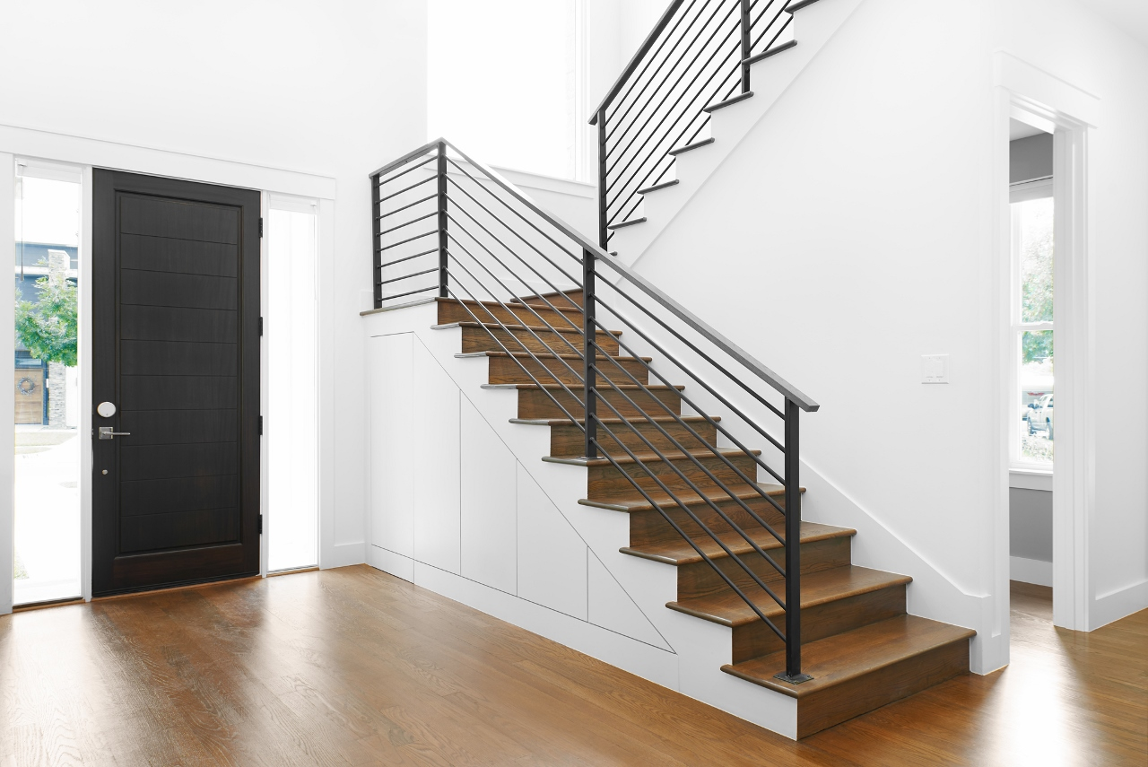 MHTransition Stairs Image