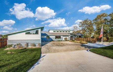 Ridge-MCM-House-1