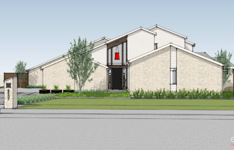 riverview_front_rendering2