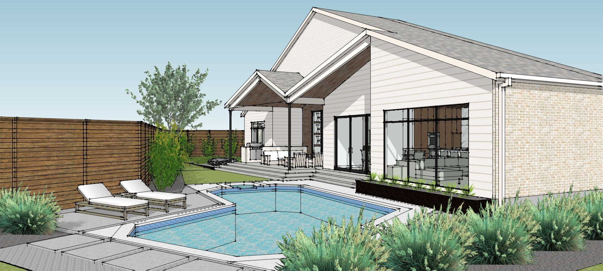 riverview_rear_rendering2