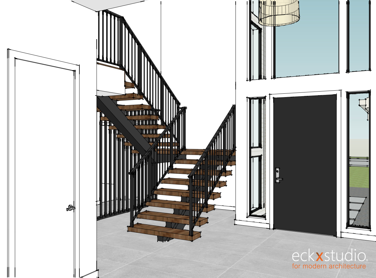 riverview_stair_rendering