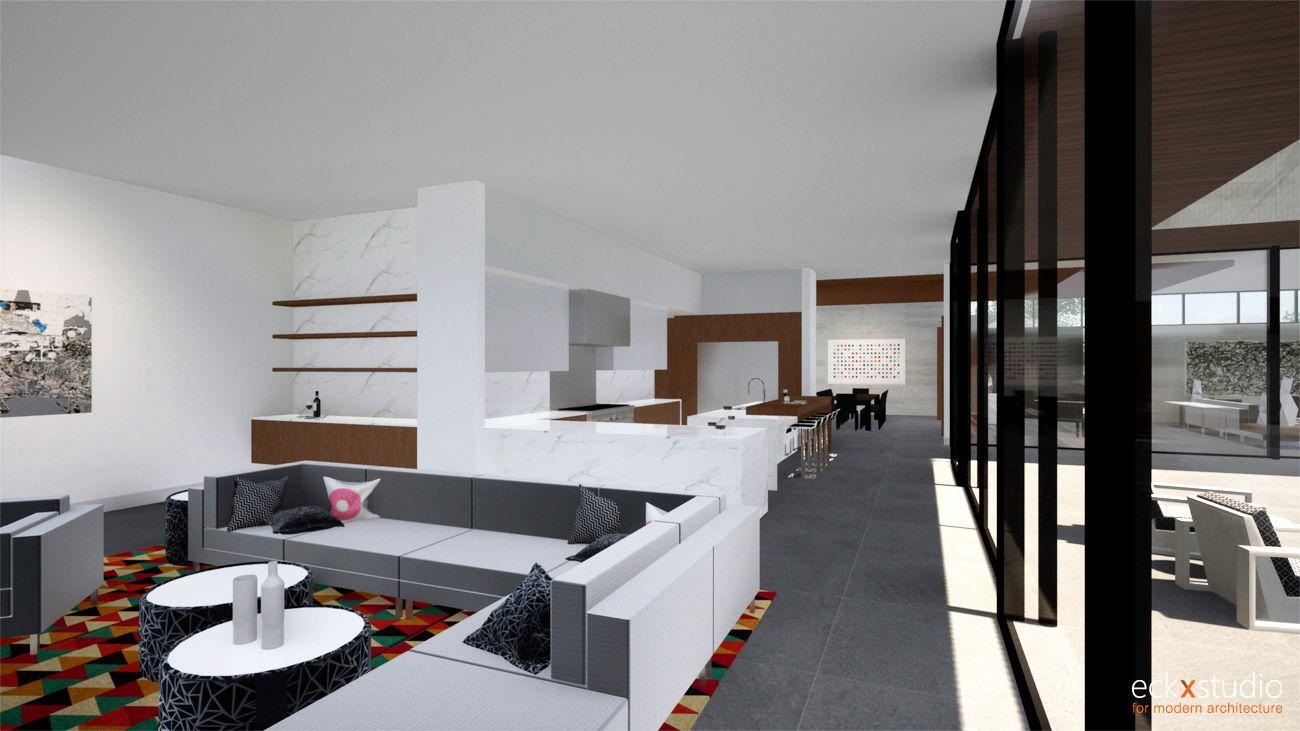 preston_hollow_house14