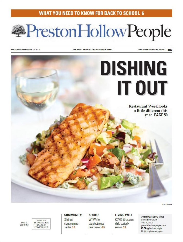 prestonhollowpeople_cover_image