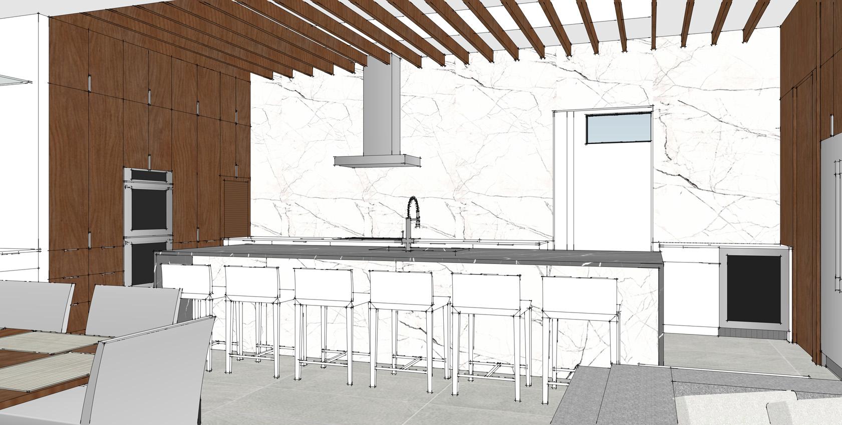riverview_kitchen_rendering