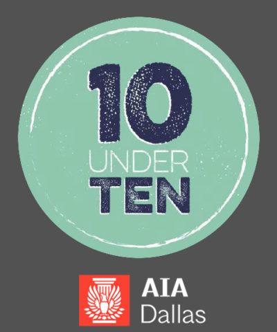 ten_under_ten_symbol_covershot