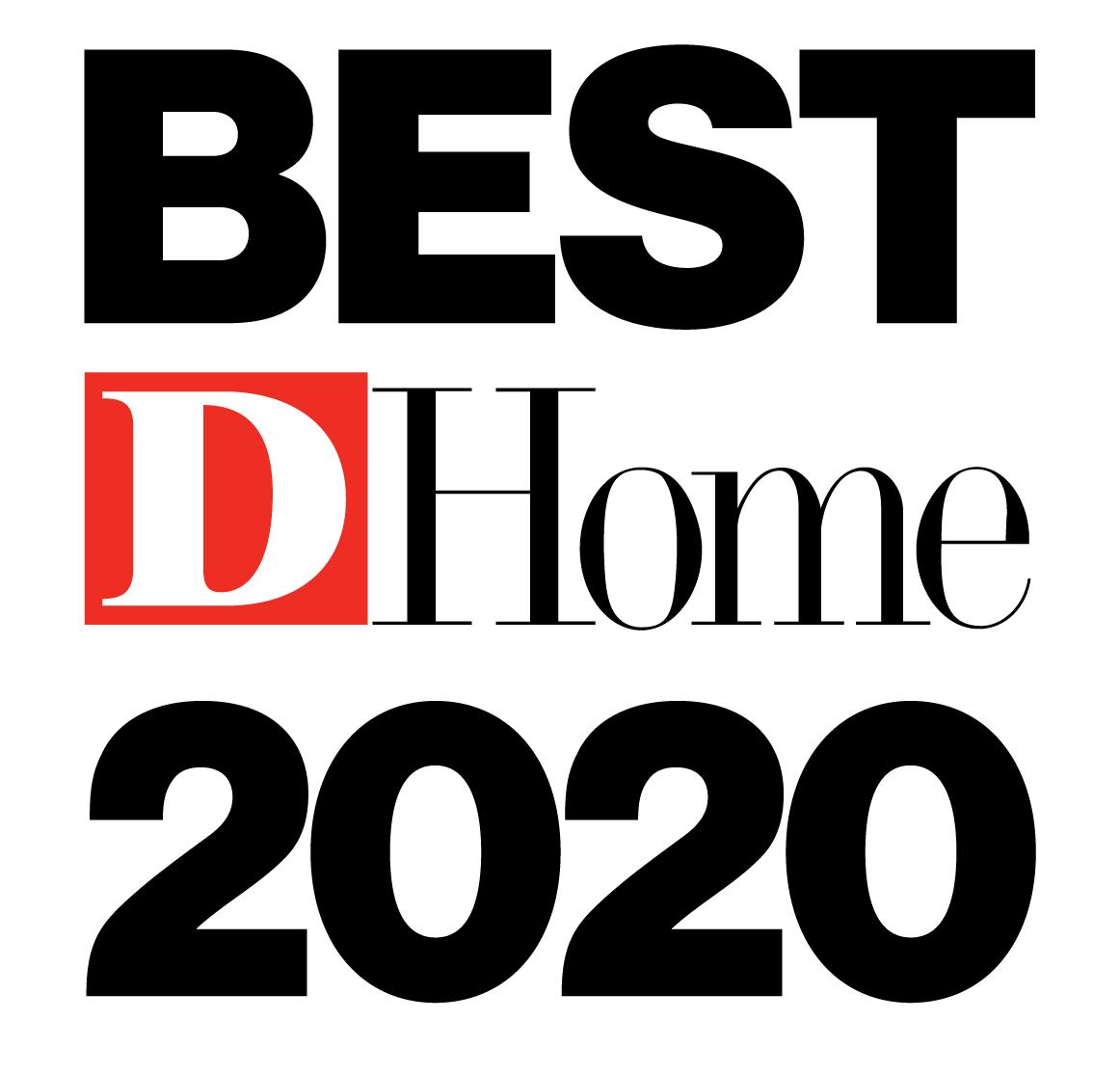 D_Home_Best_2020l