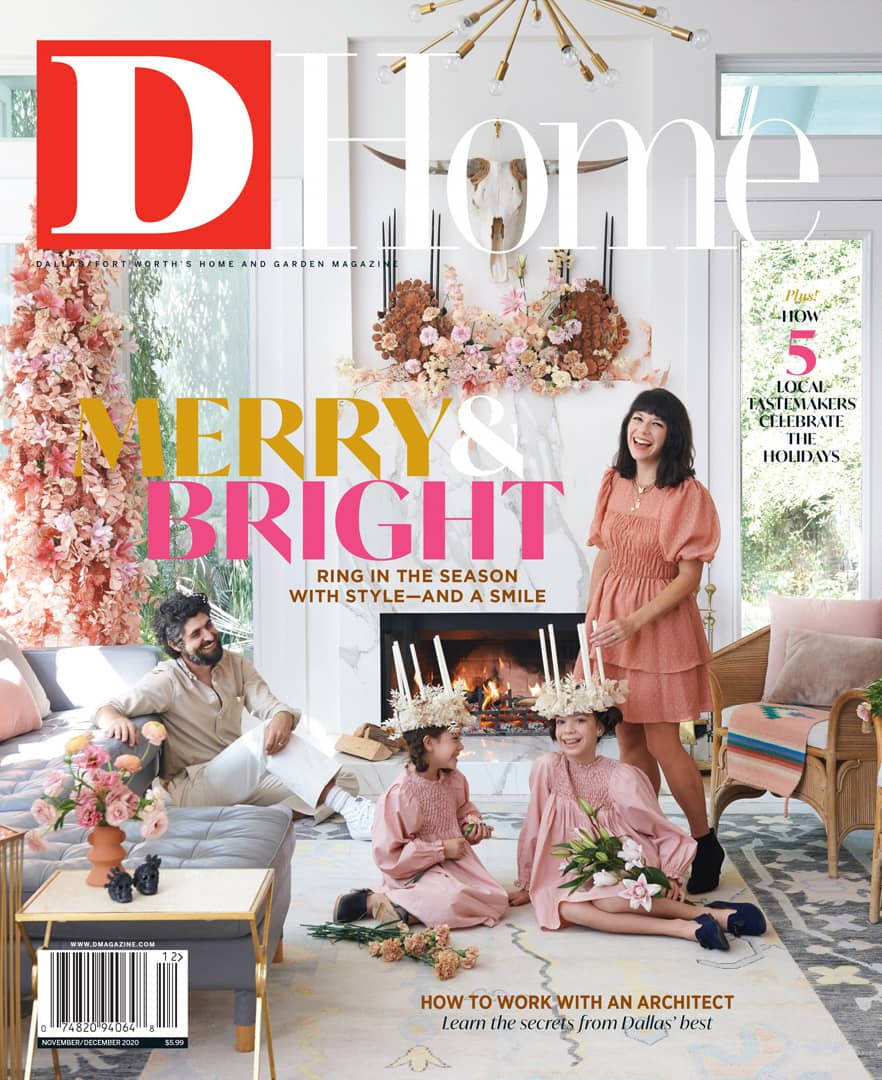 dhome_bestof_2020_cover_1080