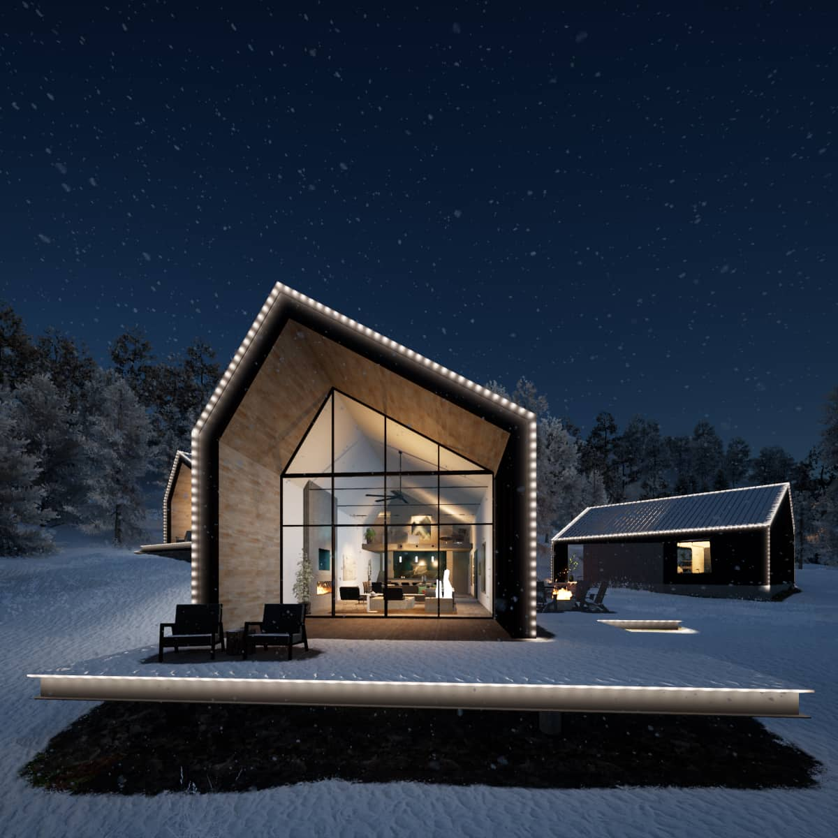 mountain_haus_winter_scene